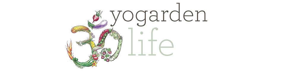 YogardenLife.com